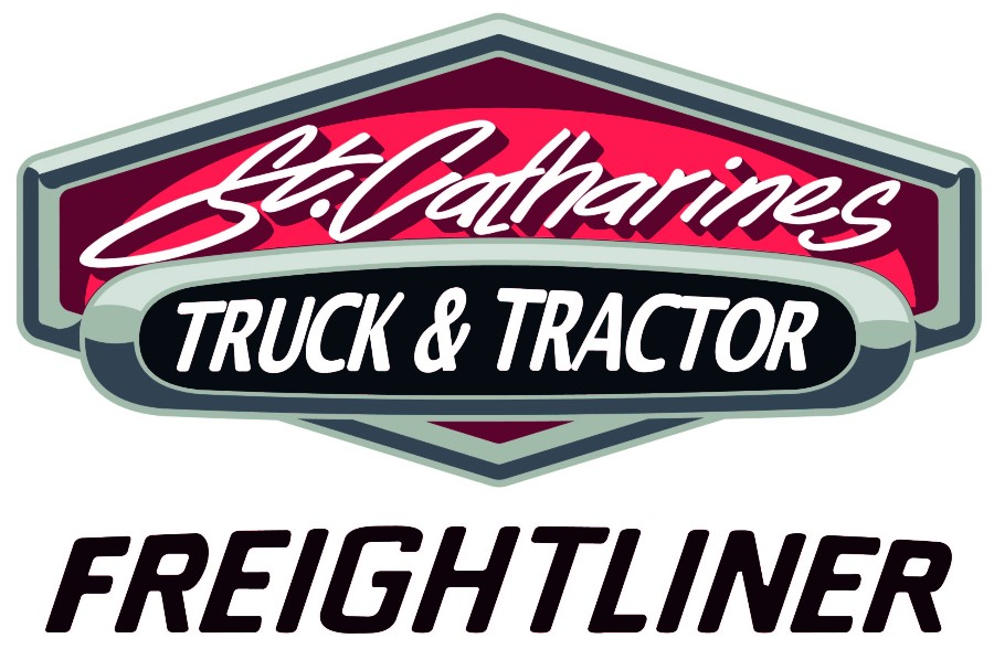 St. Catharines Truck and Tractor